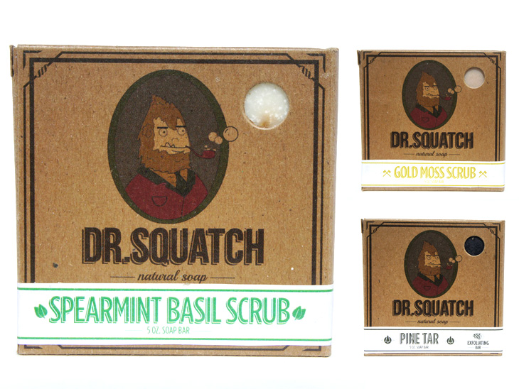 dr-squatch-soap-group