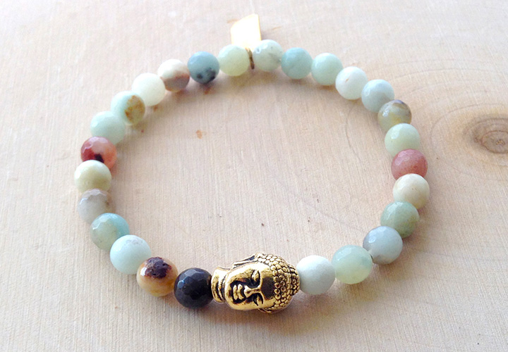 Subject-II-Change-Amazonite-Gold-Nirvana