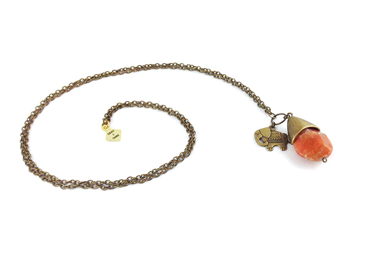 Subject-II-Change-Carnelian-Elephant-necklace2