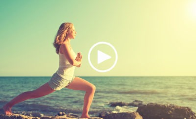yoga ruins your life video
