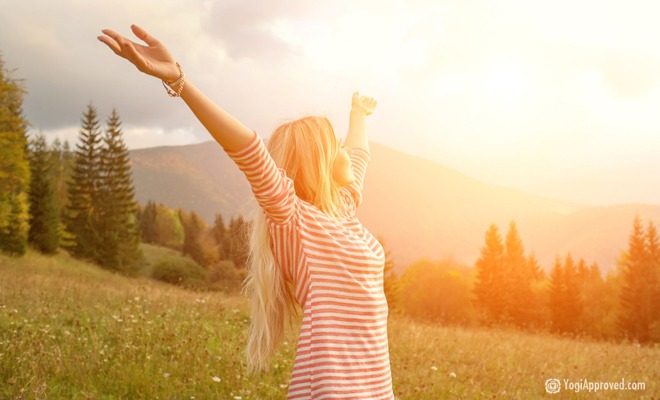The Life-Altering Importance of Practicing Radical Gratitude
