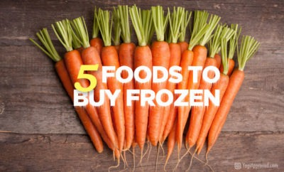 5-foods-to-buy-frozen