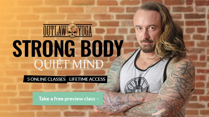 Strong-body-quite-mind-article-ad