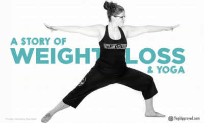 weight-loss-and-yoga-story-megan-
