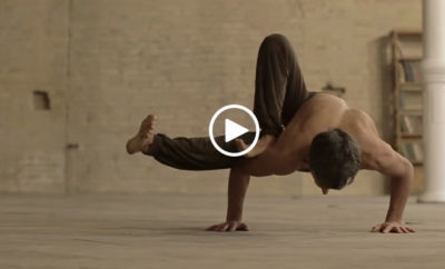 yoga-russia-video