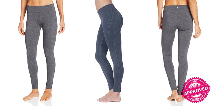 soybu leggings