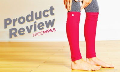 nice pipes product review
