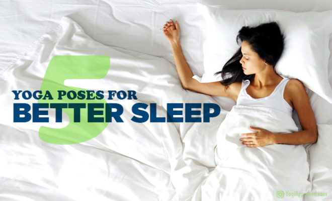 better-sleep