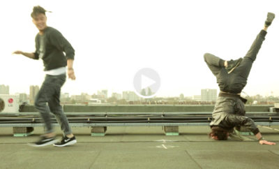 boys-of-yoga-video