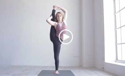 gymnastics-yoga-video