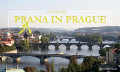 prana-in-prague