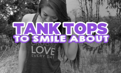 tank-tops-to-smail-about