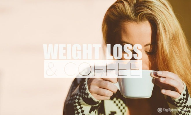 Home remedies to speed up weight loss picture 4