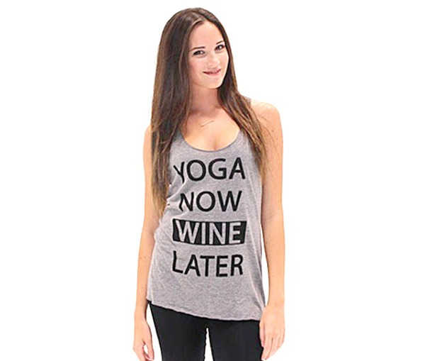 yoga-now-wine-later