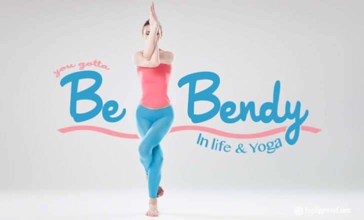 """""""I Bend So I Don't Break"""" – Here's What it Actually Means"""