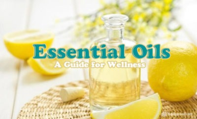 essential-oils-guide