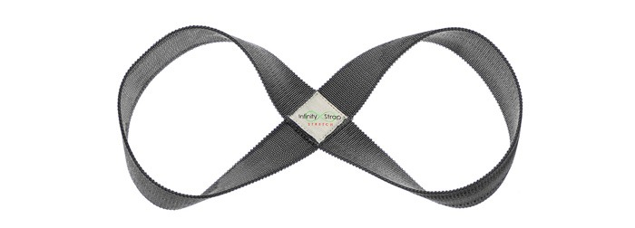 infinity-strap-product