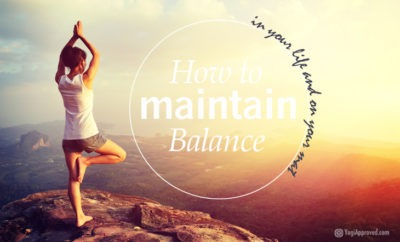 maintain-balance-in-your-life-and-on-your-mat