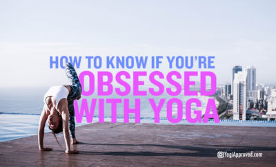 obsessed with yoga featured