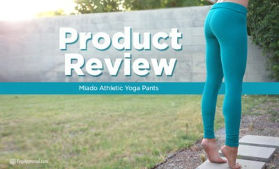 product review Miado