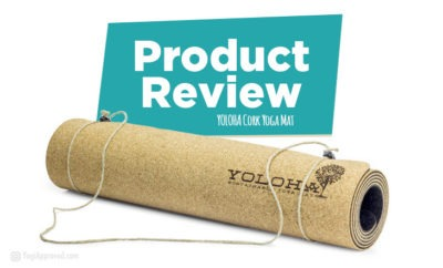 product-review-yoloha