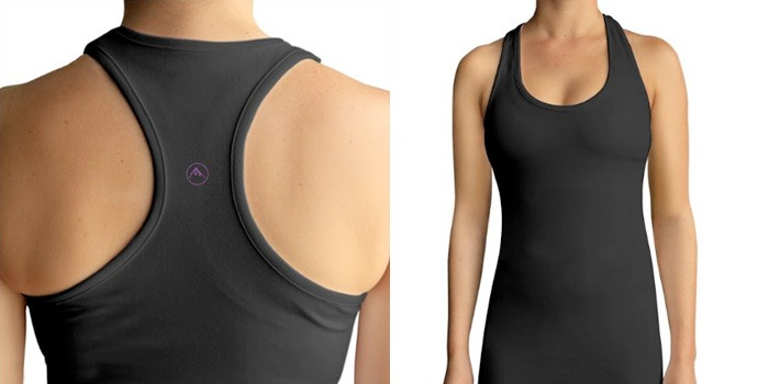 the-ultimate-tank-black-back-front