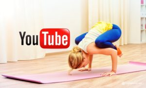 you-tube-channels