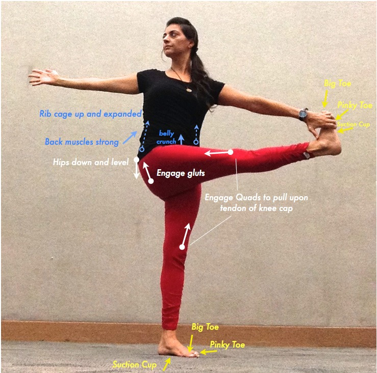 3-Tips-to-Stick-Balancing-Poses