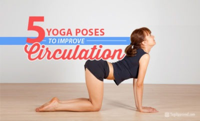 5-poses-to-improve-circulation