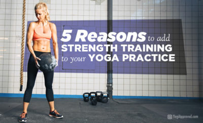 5-reasons-to-add-strength-training