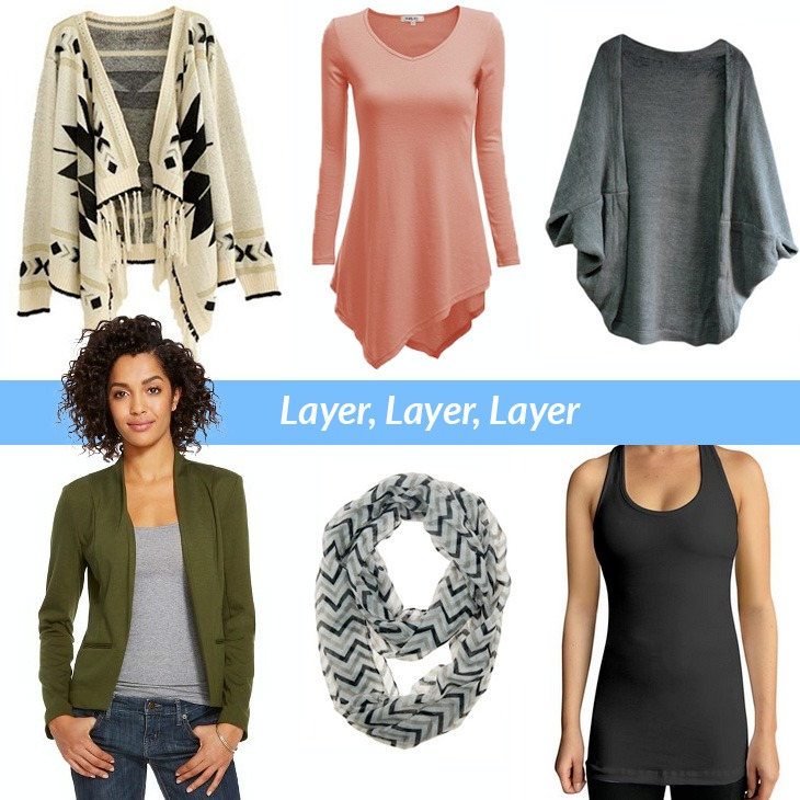layer-layer-layer