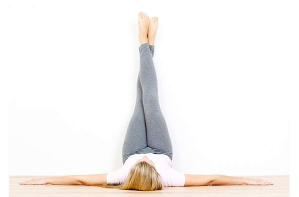 legs-up-the-wall-pose