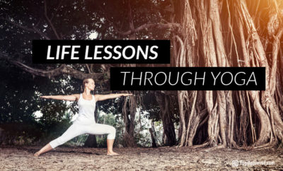life-lessons-through-yoga