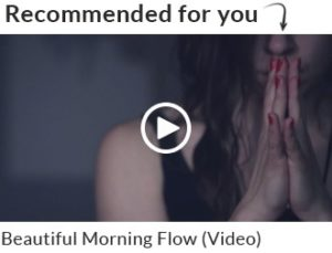 morning-flow-small-video-link