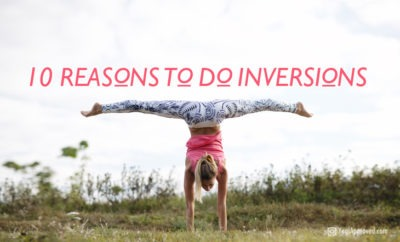 10-reasons-to-do-inversions