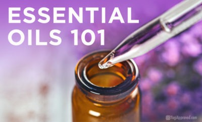 essential-oils-article