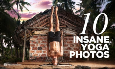 10-INSANE-YOGA-PHOTOS