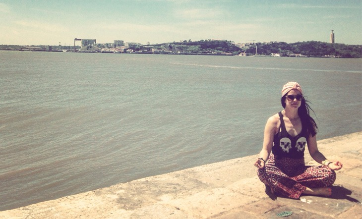 15 Life Lessons That Only Travel Can Teach Us