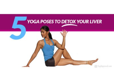 5-poses-to-detox-your-liver