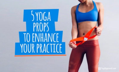 5-yoga-props-to-enhance-your-practice
