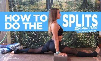 How-to-do-the-splits-with-allie