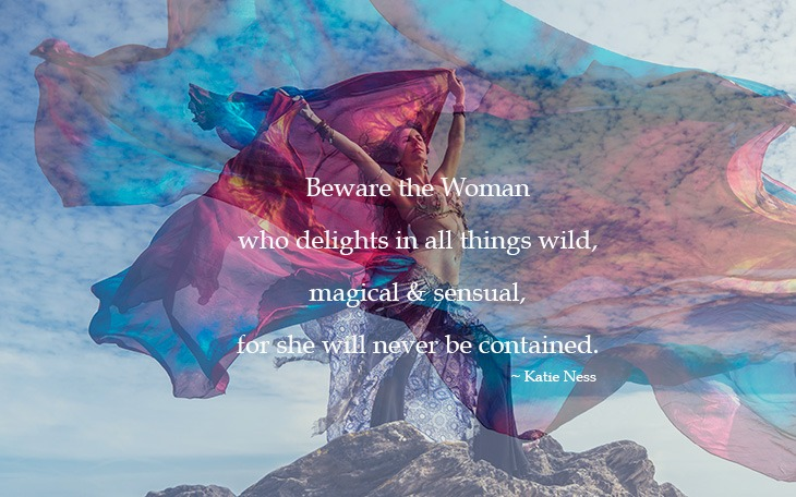 beware-the-woman-quote