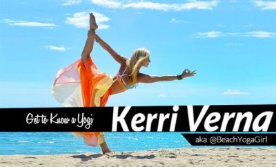 get-to-know-a-yogi-beach-yoga-girl
