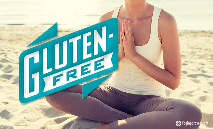How to be Gluten Free on a Budget