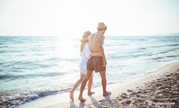 15 Simple Yet Powerful Ways to Improve Your Relationships