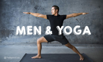 men-and-yoga