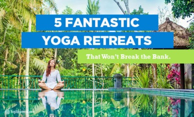 yoga-reatreats-that-wont-break-the-bank
