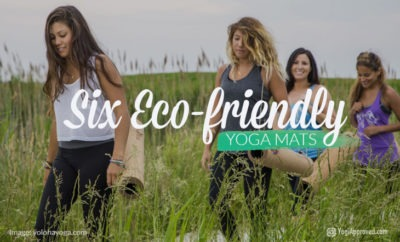 6-eco-friendly-yoga-mats