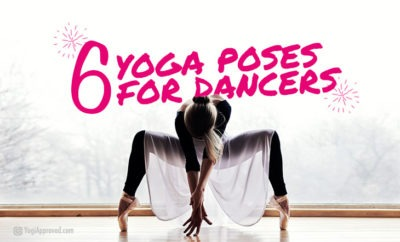 6-yoga-poses-for-dancers