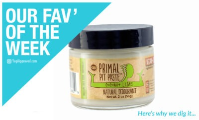 Fav-of-the-week-article-primal-pit-paste